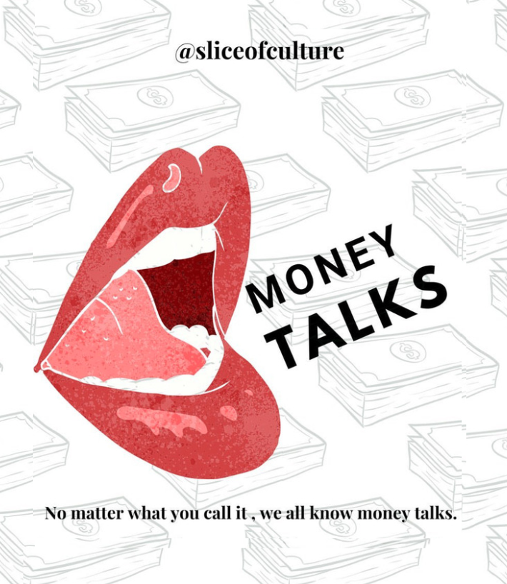Money Talks — A Week in Bayonne, NJ