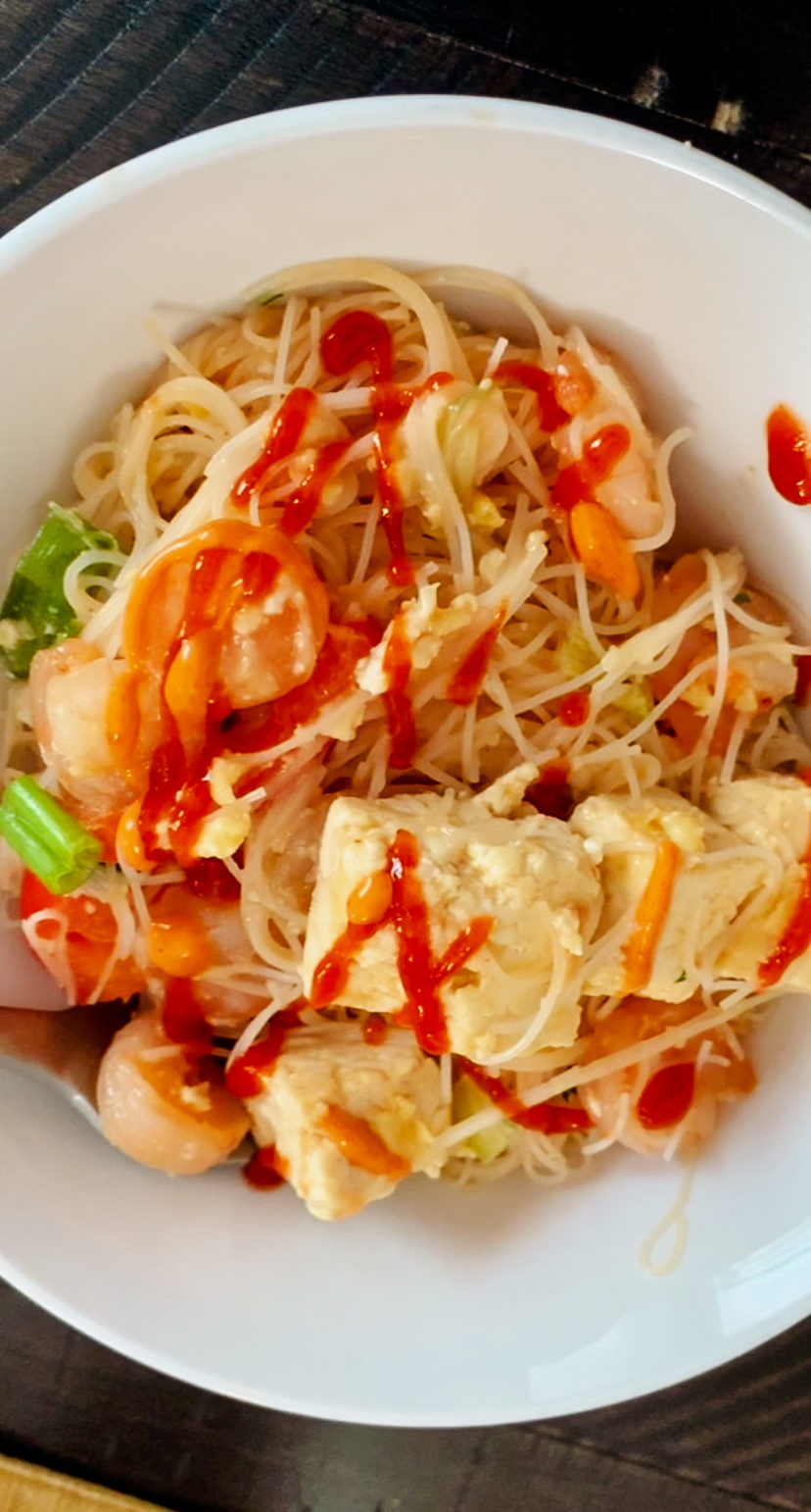 How to Make Pad Thai – Quick and Easy Recipe