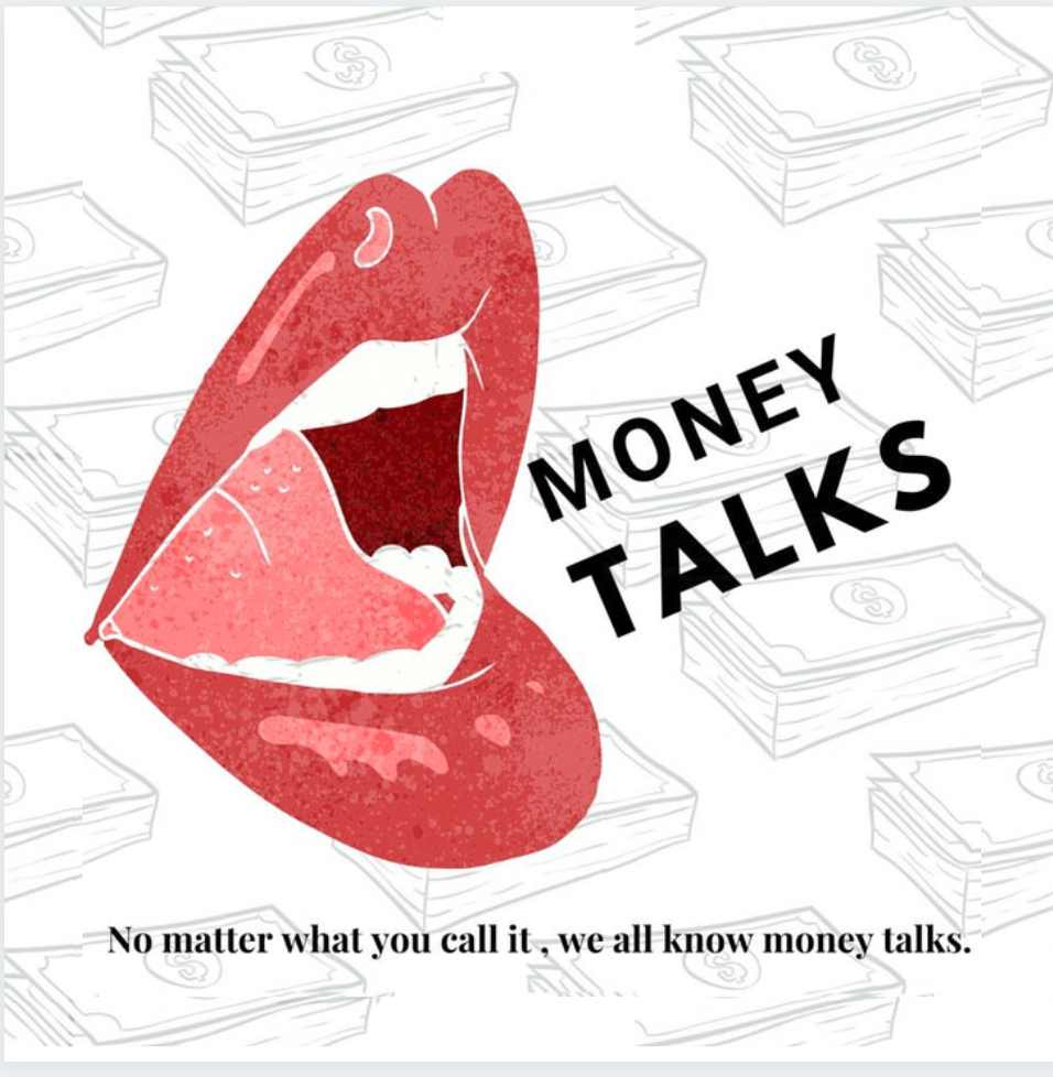 Money Talks – A Week in Jersey City with a Medical Student