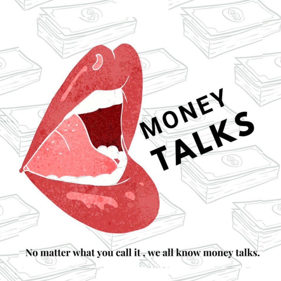 Money Talks – A Week in Bayonne with a Grad Student with Two Jobs