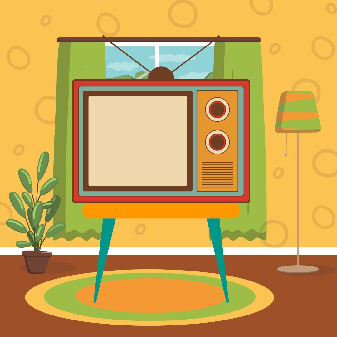 SoCul's Top 14 Thanksgiving TV Episodes