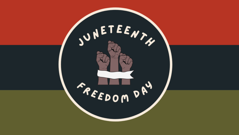 For Your Edification: Is Juneteenth Being Recognized Correctly?