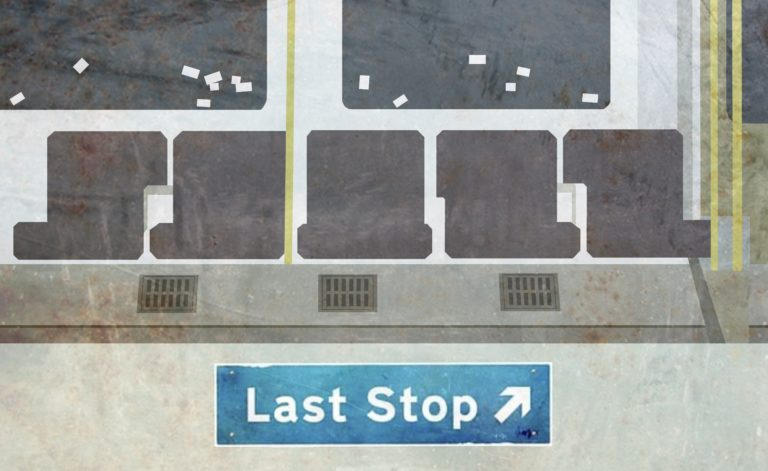 Pass The Controller: Last Stop and 13 Sentinels, Films Disguised As Video Games?
